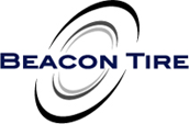 Beacon Tire Service