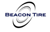 Take Care of Your Car at Beacon Tire Service!